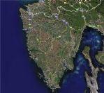 Najkvalitetnije ulje za loženje od sada i u Istri!